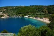 5 Griekse eilanden waarvan bijna niemand ooit heeft gehoord!